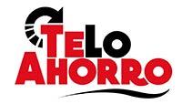 logo-final-teloahorro-rgb